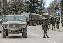 Photo of Peristiwa Crimea iktibar buat Sabah