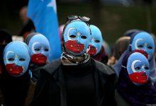 Photo of Turki desak China hormat hak Uyghur