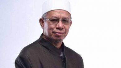 Photo of Malaysia dapatkan maklumat rasmi Arab Saudi berkenaan umrah