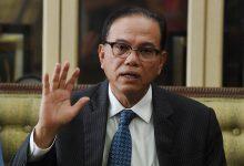 Photo of Jawi: Keputusan mahkamah penting elak warisan Melayu pupus