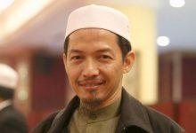 Photo of Selesai isu hak milik tanah peneroka keutamaan KESEDAR