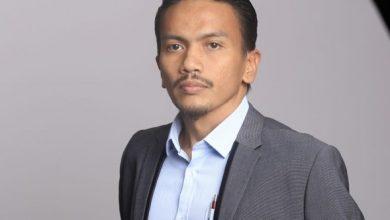Photo of 'Jika PRN pun berebut jawatan KM, PRU-15 nanti apatah lagi'