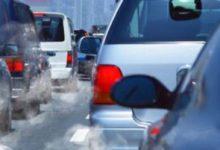 Photo of Gas karbon monoksida juga boleh bocor pada kenderaan baharu