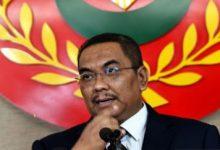 Photo of Status PKPD Kota Setar: Kedah kemuka syor kepada MKN
