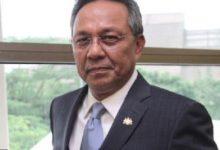 Photo of Johor beri rebat cukai tanah 15 peratus mulai Oktober