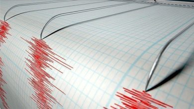 Photo of Gempa bumi 6.2 skala richter di tenggara Maluku
