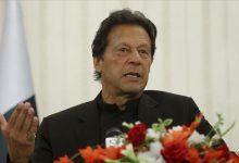 Photo of Suarakan nasib Kashmir di UNGA, Pakistan hargai usaha Erdogan