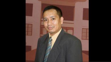 Photo of Parti menang jumlah kerusi terbanyak berhak tuntut jawatan KM: Penganalisis