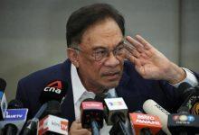 Photo of Hanya Agong berhak buat keputusan