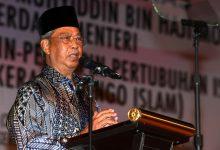 Photo of Kerajaan akan lebih sensitif, responsif terhadap suara NGO Islam