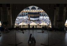 Photo of Arab Saudi tetapkan negara mana boleh hantar jemaah umrah