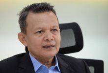 Photo of Belanjawan 2021: Harapan peruntukan besar PnP dalam talian