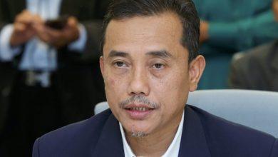 Photo of Inilah realiti demokrasi, Malaysia mungkin bertukar kerajaan lagi