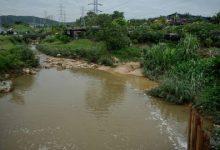 Photo of Pencemaran Sungai Selangor: 8 lelaki direman 7 hari
