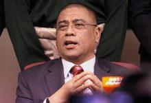 Photo of UMNO nafi ada komplot tukar MB Perak