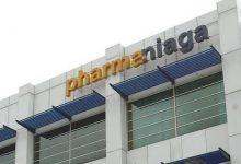 Photo of Pharmaniaga bakal keluarkan vaksin pneumokokal di Malaysia