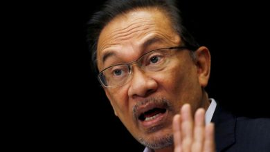 Photo of Anwar adakan sidang media 2 petang ini