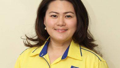 Photo of MCA gasak Khairuddin isu kuarantin, mahu pemimpin PAS itu dihukum
