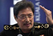 Photo of Rasuah babit ketirisan perolehan kerajaan makin kritikal