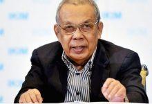 Photo of Sambungan kepada 'Proklamasi Darurat: Wajibkah YDPA mengikut nasihat PM?'