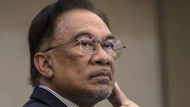 Photo of Adakah Anwar akan jadi PM ke-9?