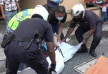 Photo of Kanak-kanak 6 tahun maut jatuh dari tingkat 15