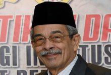 Photo of Pentingnya prinsip Raja Berperlembagaan, Demokrasi Berparlimen