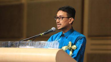 Photo of Istana Negara bijak dedah plot perancangan Anwar