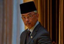 Photo of Rundingan dengan Raja-Raja Melayu gambarkan ketelitian Agong