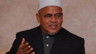 Photo of Terengganu perkasa lagi industri pelancongan Islam