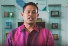 Photo of Rakyat tuntut janji! Bagaimana kes Adib, tulisan Jawi, mansuh vernakular?