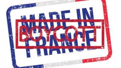 Photo of Malaysia tak benarkan kempen boikot produk: Kedutaan Perancis