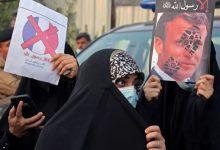 Photo of Arab Saudi kecam karikatur hina Nabi Muhammad ﷺ
