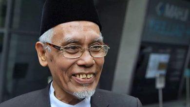 Photo of COVID-19: Mufti P. Pinang minta masjid, surau buat solat sunat hajat