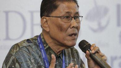 Photo of Jangan khianati mandat rakyat demi nafsu peribadi