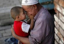 Photo of China mahu 'hapus' Uyghur di Xinjiang