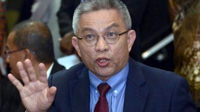 Photo of Doula tak boleh beri nasihat perubatan: Menteri Kesihatan