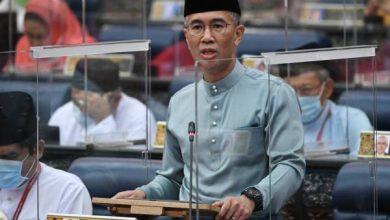 Photo of Zafrul umum belanjawan inklusif bantu golongan mudah terjejas