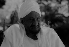 Photo of Bekas PM Sudan meninggal dunia kerana COVID-19