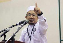 Photo of Ganjil bila muslim tidak bangga dengan Islam