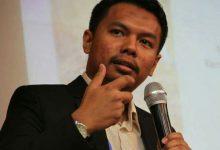 Photo of Daie selebriti: Antara keperluan ummah atau penyelesaian masalah?