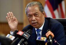 Photo of Malaysia dapat bekalan 12.8 juta dos vaksin COVID-19 tahun depan