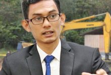 Photo of Ceroboh tanah di Pahang: Siasat jika ada unsur rasuah