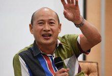 Photo of 'Benarlah, orang Melayu adalah musuh bangsa sendiri'