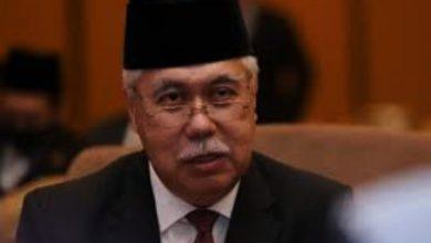 Photo of PKPB: Solat Jumaat, fardu dibenarkan di Kelantan