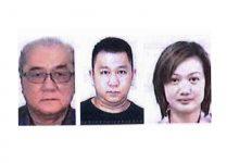 Photo of SPRM cari 3 individu kes cap palsu keluar, masuk negara