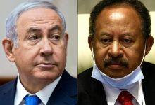 Photo of Sudan ancam tarik diri normalisasi dengan Israel