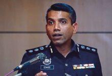 Photo of Polis Petaling Jaya buka 57 kertas siasatan kes pinjaman tidak wujud