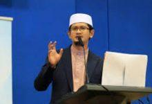 Photo of Keberkatan rezeki dalam al-Quran